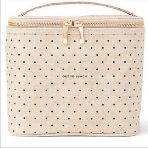 Kate Spade New York Lunch Tote New